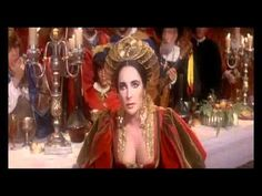 The taming of the shrew  link [4]