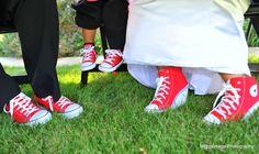Weddings @ MacsImage