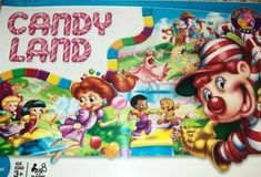 MY ALL TIME FAVORITE!  If you don\'t know about this game.  You betta go ask somebody! Sooo fun. Love it, and so will you!