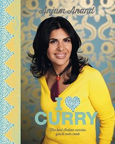 I Love Curry: The Best Indian Curries You'll Ever Cook de Anjum Anand http://www.amazon.fr/dp/1849495785/ref=cm_sw_r_pi_dp_Z2Ssub1KD6C4D