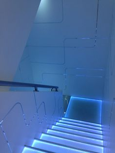 Blue Aesthetic - Google Search