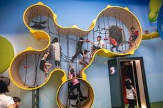 carve - playgrounds in singapore, malaysia en indonesia