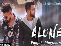 All new photos 2020 song punjabi video full hd download mrhd