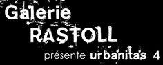 Revue de l'exposition Urbanitas 4 : ma première participation à une exposition photo en collectif ! North Face Logo, The North Face, Exposition Photo, Photos, Calm, Magazine, Photography, Pictures, Magazines