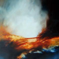 Dawn Rising 6 by Paul Bennett