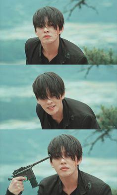 Korean Music, Korean Drama, Tumblr Movie, Netflix Dramas, Age Of Youth, Handsome Korean Actors, Yoo Ah In, Movie Couples, Kdrama Actors