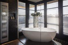 Luxe Villa Badkamer : Aantrekkelijk badkamer m te koop nieuwe moderne luxe villa