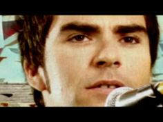Stereophonics - Innocent (official HD music video)