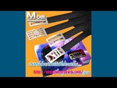 m-belt bio magnetic therapy เข็มขัดเพื่อสุขภาพ เข็มขัดพลังแม่เหล็ก M Belt ของซูเลียน ส่งฟรี == http://uraniumnetwork.com/
