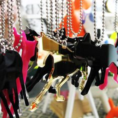 Jewelery, Pendant, Heels, Fashion, Jewlery, Heel, Moda, Jewels, Jewerly