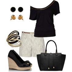 """""""Untitled #27"""" by sheree-314 on Polyvore"""