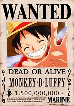 One Piece Anime, One Piece Luffy, One Piece Wallpapers, Animes Wallpapers, Dark Art Drawings, Cool Drawings, One Piece Bounties, T Shirt Manga, Action Figure One Piece