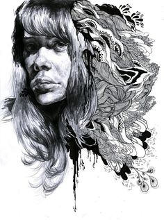 270 best Iain Macarthur images on Pinterest | Drawings, Tattoo ...