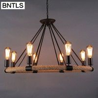 Note: Do not include the Bulbs!! Specification: 1. Voltage: AC 85-265V 2. Fitting Type: E27 lamp ba