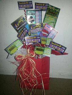 Gift idea for Amanda A. - Keep him busy on Christmas morn #HouWhiteElephant
