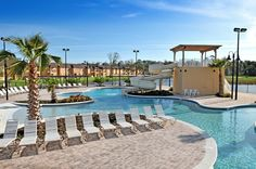 Regal Oaks Resort -- Best Value & Rates from Homes4uu for an Orlando vacation resort!