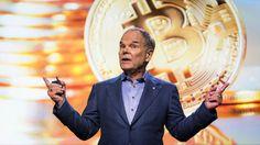Cómo el Blockchain está cambiando el dinero y los negocios | Don Tapscott | EspacioBit - https://espaciobit.com.ve/main/2017/04/04/como-el-blockchain-esta-cambiando-el-dinero-y-los-negocios-don-tapscott/ #DonTapscott #TED #Blockchain #Bitcoin
