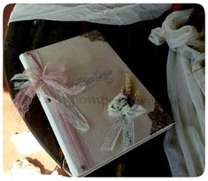 ΣΤΟΛΙΣΜΟΣ ΓΑΜΟΥ ΣΕ ΚΤΗΜΑ ΜΕ ΣΤΑΧΥΑ ΚΑΙ ΞΥΛΟ - ΚΤΗΜΑ ΓΚΟΥΝΤΑ - ΚΩΔ:GD-1342 Napkins, Gift Wrapping, Tableware, Gifts, Gift Wrapping Paper, Dinnerware, Presents, Towels, Dinner Napkins