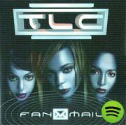 Unpretty, a song by TLC on Spotify