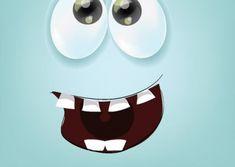 emoticones felices felices