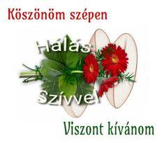Wreaths, Door Wreaths, Deco Mesh Wreaths, Floral Arrangements, Garlands, Floral Wreath, Garland