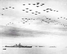 World War II - Prisma Bildagentur/UIG via Getty Images