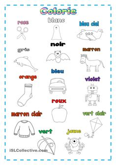 exercice French Teaching Resources, Teaching French, French Language Lessons, French Lessons, Learning French For Kids, French Course, French Worksheets, Learn English Grammar, Spanish Classroom