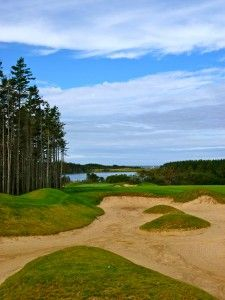 15 Great Reasons You Should Want to Visit Prince Edward Island, Canada Green Gables Golf Club 5 Star Resorts, Lake Mountain, Farm Stay, Prince Edward Island, Natural Scenery, Anne Of Green Gables, Walking In Nature, Beautiful Beaches, Rivers