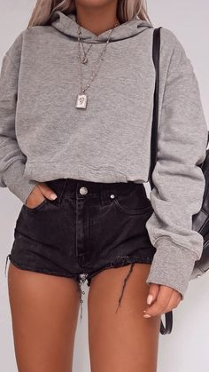 Trend Clothes & Fashion Looks For Your Street Style Outfit Ideas - Outfit Ideen Cute Casual Outfits, Stylish Outfits, Hipster Outfits, Cute College Outfits, Cute Cheap Outfits, Cute Girl Outfits, Comfortable Outfits, Street Style Outfits, Mode Grunge