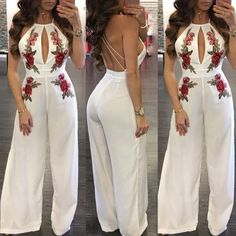 Women's Fashion Tips .Women's Fashion Tips Casual Wear, Casual Dresses, Fashion Dresses, Fashion Wigs, Trend Fashion, Womens Fashion, Mode Adidas, Overall, Wholesale Clothing