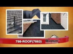 Roof Repair Columbia SC, Call Burgin Roofing 803-798-7663, Roof Repair C...:  http://youtu.be/GtquCUsuG0c