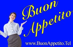 VISIONxe online billboard Buon Appetito .Tel connecting your OOH, TV, and Print Advertisements to your online stage. See our full suite at Visionxe.com or visit Visionxe.Tel. Much Easier to engage with the product or brand than using QR codes, NFC or Augmented Reality