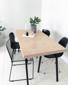 Great styling by Designlykke Styling | Nordic Days - by Flor Linckens