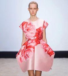 Drexcode il noleggio fashion  a portata di click
