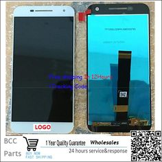 (36.92$)  Buy here - http://ai5js.worlditems.win/all/product.php?id=32725790599 - Original! Best quality! LCD display +Touch Screen digitizer For ASUS PEGASUS 2 PLUS X550 White 100% NEW Test ok