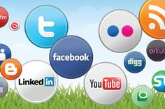 SEO Bhubaneswar - Best SEO Company in Bhubaneswar offers Trusted Website Marketing Services. Hire SEO Experts in Bhubaneswar based SEO Services provider Company. Social Media Statistics, Social Media Marketing Companies, Social Media Trends, E-mail Marketing, Social Media Site, Social Networks, Online Marketing, Digital Marketing, Social Icons