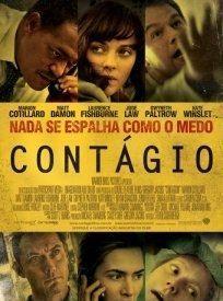 Assistir Contagio Filme Completo Dublado Online Assirtir Filme Online Filmes Completos Filmes Filmes Apocalipticos