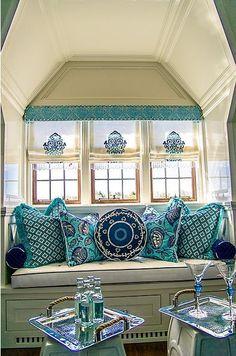 #Coastal #decoration Stylish Home Decor Ideas