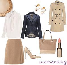 #workoutfit #outfit #outfitforwork #outfitinspiration #fashion #fashioninspo #style #whattowear #womanology