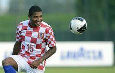 SAMMIR, Jorge Sammir Cruz Campos   Midfield   Dinamo Zagreb (UKR)   @SammirOfficial   Click on photo to view skills