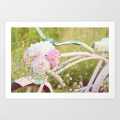Enchanted Journey Art Print by Butterfly Photography