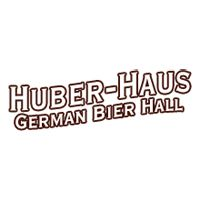 Huber-Haus - Authentic German Beer Bar North Face Logo, The North Face, German Beer, Beer Bar, Beer, House