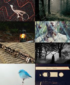 Over the Garden Wall Witch Aesthetic, Aesthetic Collage, Character Aesthetic, Garden Wall Art, Over The Garden Wall, Rick And Morty Time, Animated Cartoons, Disney Cartoons, Just The Way