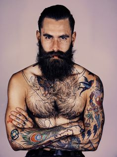 "mrelbank: "" #1 Mr Ricki Hall A fellow Midlander, more to follow.. #mrelbank """
