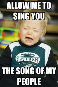 Eagles Super Bowl 2018 Memes That Will Make You Laugh Out Loud