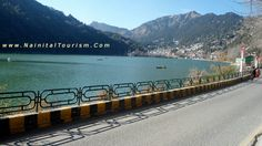 The Lake District of India - Nainital boasts of Nine different lakes, shares its boundary with one of the most visited National Parks (Corbett National Park) in the country, has Lush Green Valley view of the Hills and lower forested ridges & obviously is part of the Mighty Glittering Himalayan Range. Nainital is post-card pretty & has wonderfully clean air to match. A romantic air about this beautiful hill-station, which has time & again lured honeymooners to it ever since it was founded in…