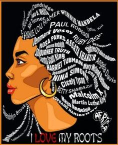 BLACK HISTORY MONTH T-SHIRTS, BLACK OWNED!! BLACK HISTORY T-SHIRTS, BLACK OWNED, African American T-shirts, Black Heritage Tees, Afrocentric Tee Shirts, Urban T-shirts For Women, Political T-shirts for Women, Rhinestone T-shirts for Women, Urban T-shirts for Ladies, Hip Hop T-shirts For Women, - Bob Marley T-Shirts & African American T-Shirts, Rasta Apparel Clothing, Black Heritage, Jazz and Urban T-shirts, Black History, Juneteenth T-shirts