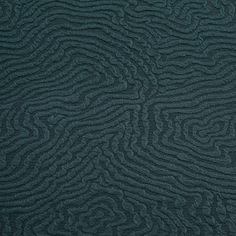 Jasper Green Stretch Polyester Novelty Knit Fabric by the Yard | Mood Fabrics
