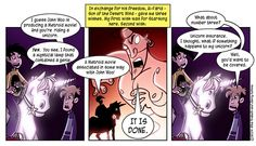 Videogaming-related online strip by Mike Krahulik and Jerry Holkins. Includes news and commentary. John Woo, Penny Arcade, One Wish, Metroid, Juice, Give It To Me, Shit Happens, Comics, Memes