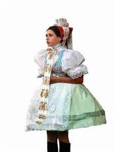 Podlužácký kroj - costumes South Moravia, Czech republic   Costumes of South Moravia, Czech ...
